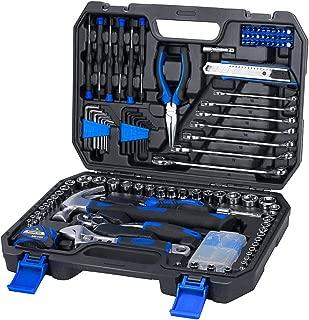 Best socket wrench tool kit Reviews