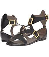 Versace Collection - Oro Bizantino Sandal