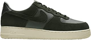 air force nike trainers