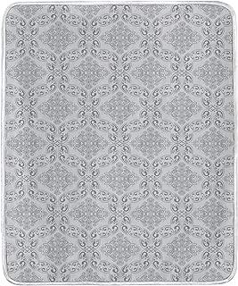 regency collection blanket