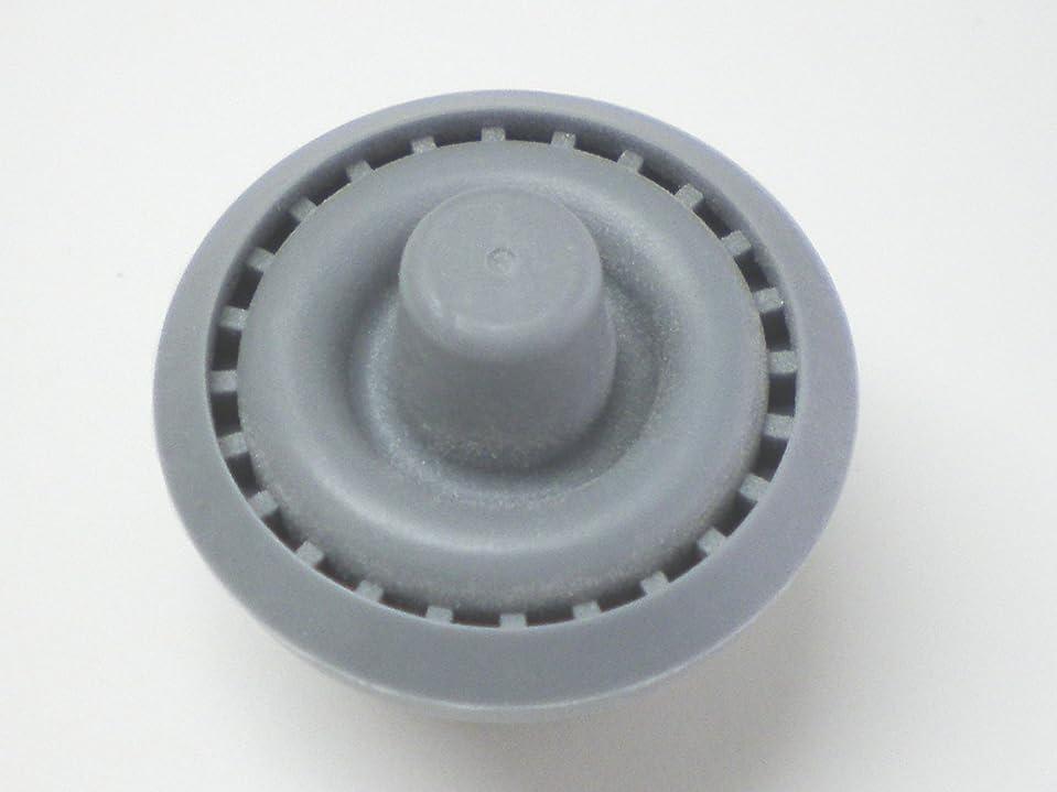 オッズ地味な騒圧力表示ピン用ゴムカバー3個入 S9532800401