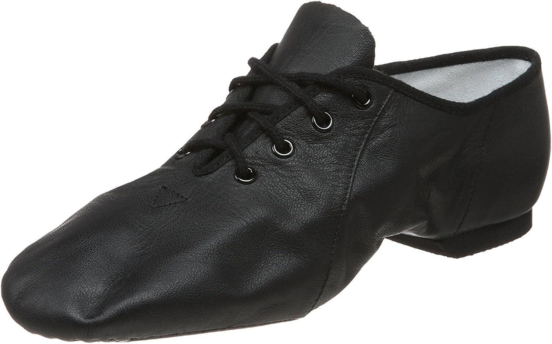 Bloch NEW Dance Women's 5% OFF Jazzsoft Split Leather Sole Jazz Shoe