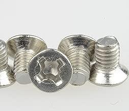 m3 5 security screws