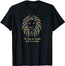 humble beast shirt
