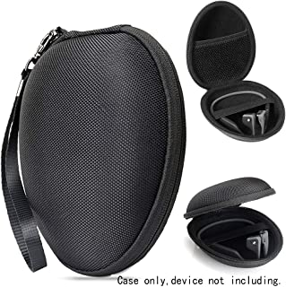 Protective Case for Motorola S10-HD and S11-Flex HD Also for Bond Conduction Headphones Like JUHALL, Borofone, oannao, Aft...