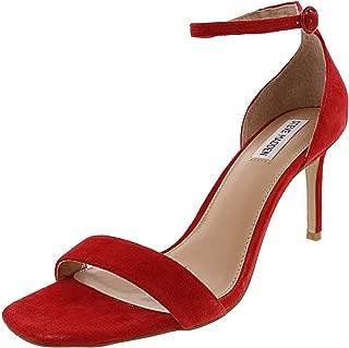 Best steve madden fame sandal Reviews