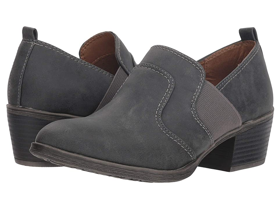 EuroSoft Alena (Dark Grey) Women