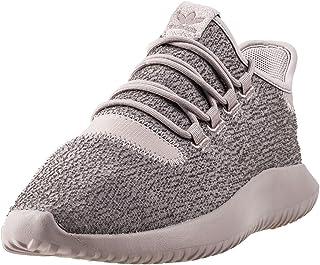 adidas Tubular Shadow Sneakers voor heren, lage hals
