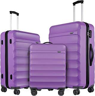Best made by design luggage Reviews