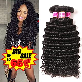 Best brazilian braiding hair for sale Reviews