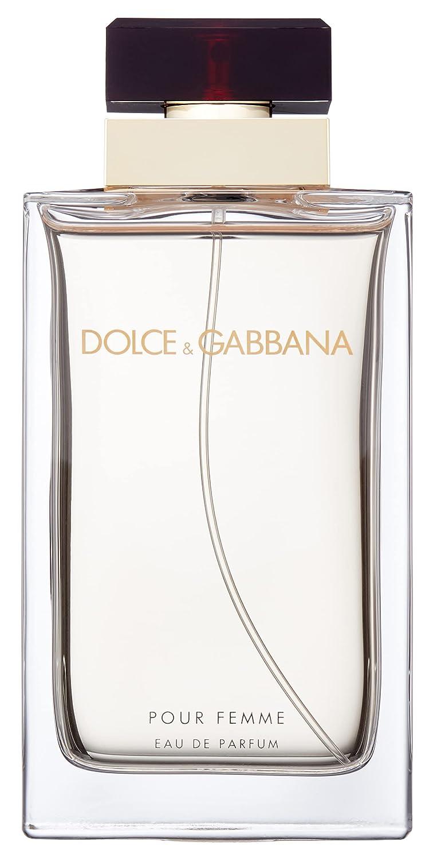 Dolce and Manufacturer OFFicial shop Gabbana Pour Femme Eau de 3.3 Spray for Shipping included Women Parfum