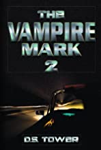 The Vampire Mark 2