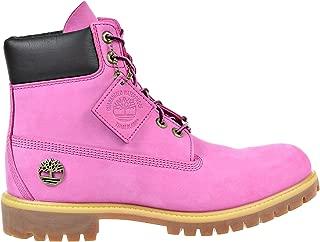Best mens pink timberland boots Reviews