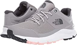 Meld Grey/Pink Salt