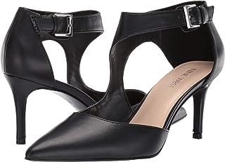 8f932604e8ad Nine West Women s Pumps   Heels