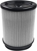 S&B Filters KF-1059D High Performance Replacement Filter (Dry Extendable)