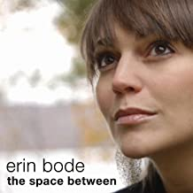 The Space Between - Single