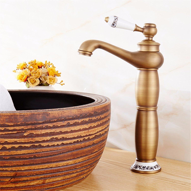 Lvsede Bad Wasserhahn Design Küchenarmatur Niederdruck Heie Und Kalte Wasserhahn Kupfer Bad Aufsatzbecken VerGoldeten Wasserhahn L6703