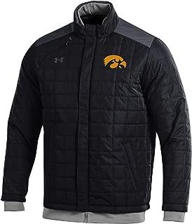 Under Armour NCAA Men's Storm-1 Hybrid Jacket