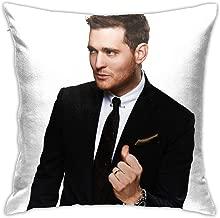 robert michael pillows