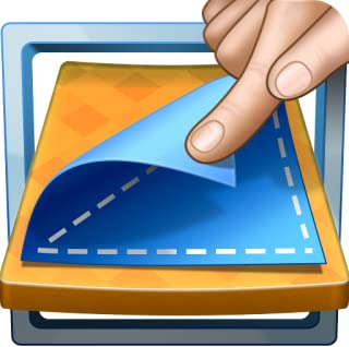 Best paper craft app Reviews