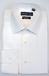 Dress Shirt Model Number: TIG2001