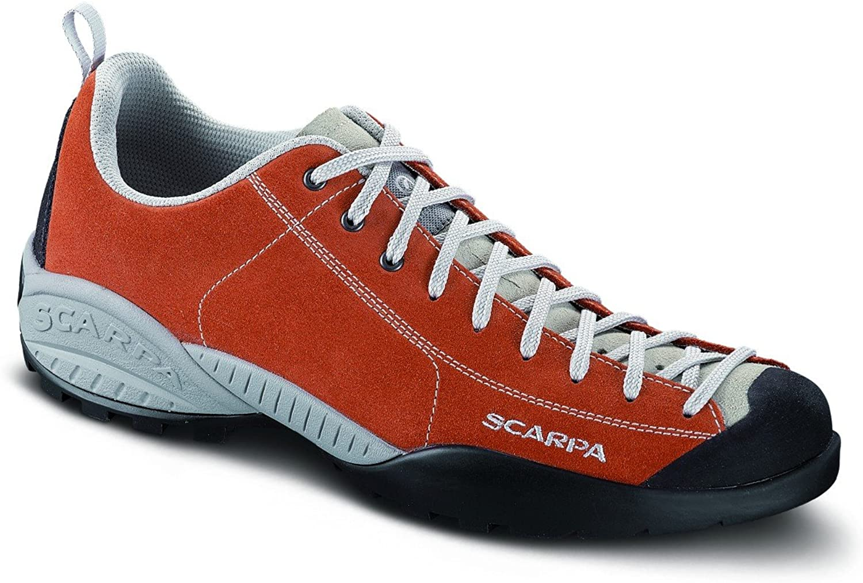 RSPCA Light Light Light Hiking shoes Mojito 430115 - wfnbx
