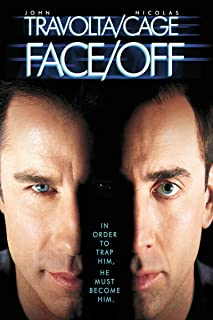 Best face off watch online movie Reviews