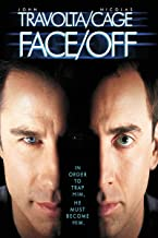 face tv cd