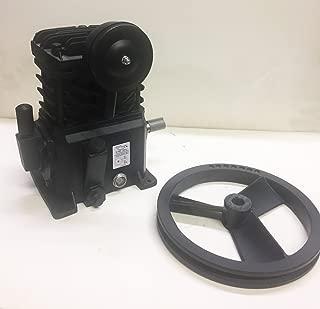compressor pump parts