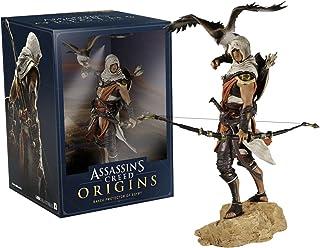 Ubisoft Figurine Bayek Assassin's Creed Origins
