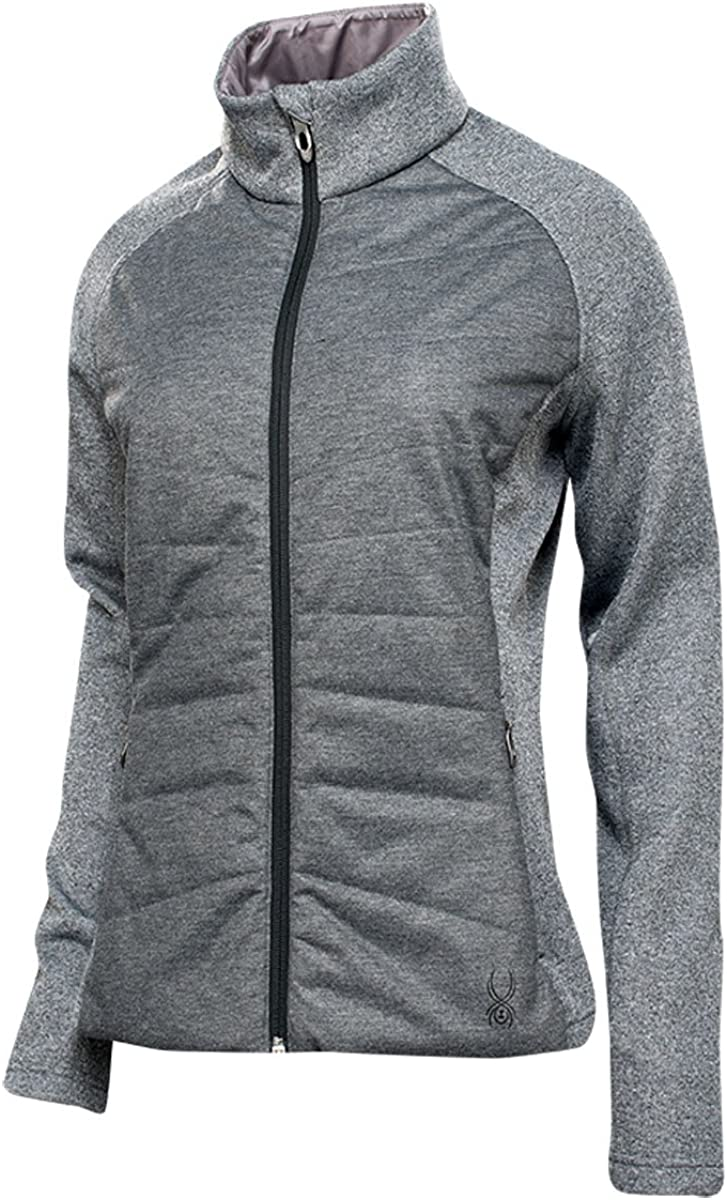 Spyder Women's Andees CORE Sweater