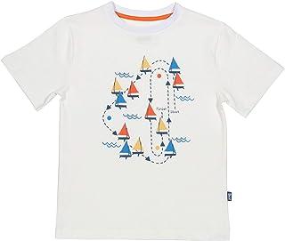 Kite Sailing Race T-Shirt