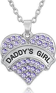 Best father and daughter teen Reviews