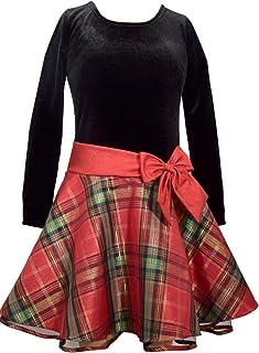 لباس های هیپستر دخترانه Bonnie Jean