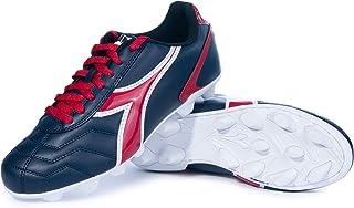 Diadora Men's Capitano MD VS Outdoor Soccer Shoes