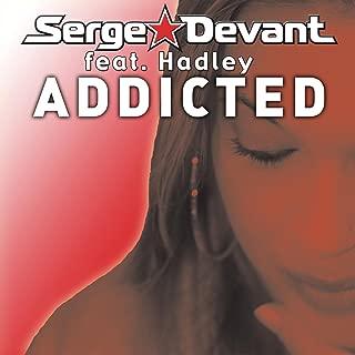 Best addicted serge devant club mix Reviews