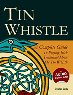 Best irish whistle fingering Reviews