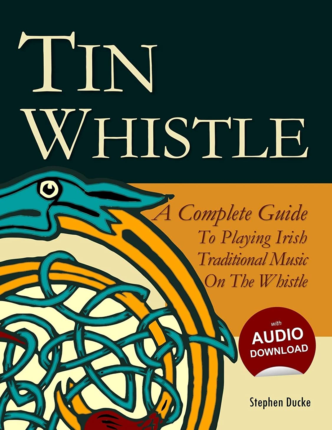 ゾーン顕微鏡シャーロットブロンテTin Whistle - A Complete Guide to Playing Irish Traditional Music on the Whistle