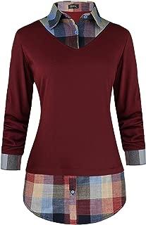 Best t shirt and vest combo Reviews