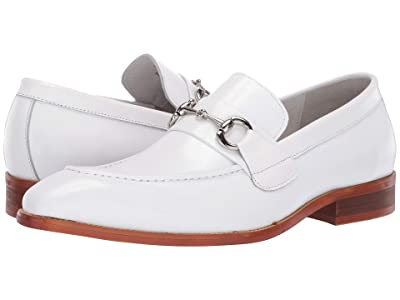 Carrucci Right On (White) Men