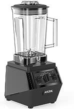 Best vitamix blender costco Reviews