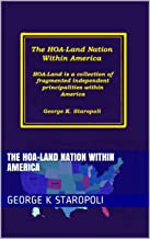 The HOA-Land Nation Within America