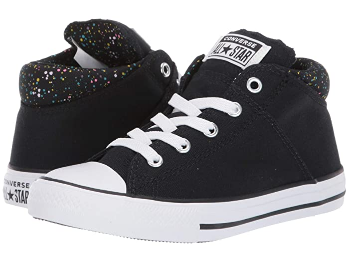Converse Kids Chuck Taylor® All Star® Madison Galaxy Dust