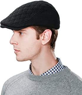 Best newchic newsboy cap Reviews