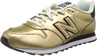 New Balance 500, Baskets Fille
