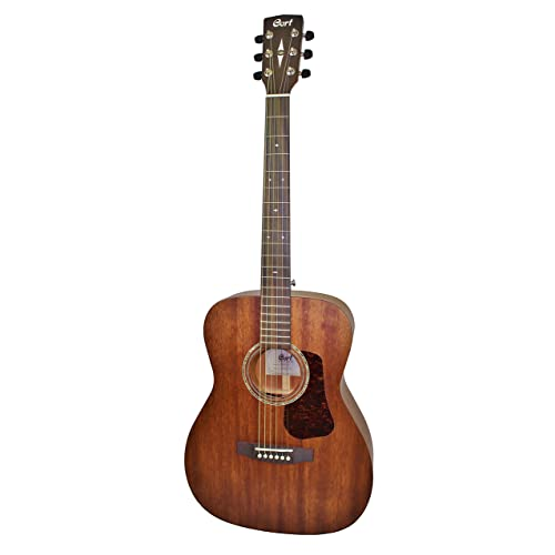 Guitarras Cort: Amazon.es