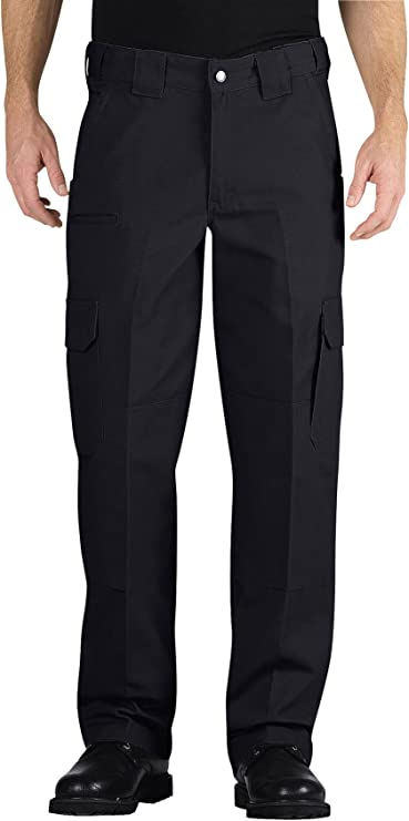 Dickies - LP702 Men's Canvas Tactical Pants