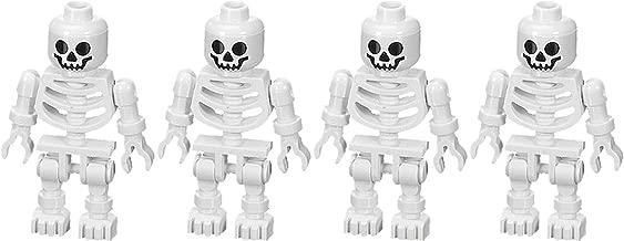 Best lego minifigure arms Reviews