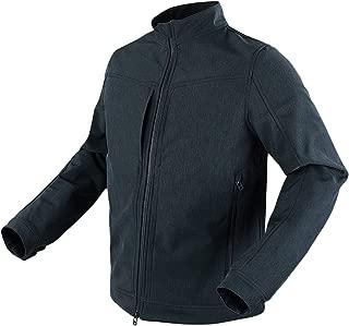 Best condor intrepid soft shell jacket Reviews